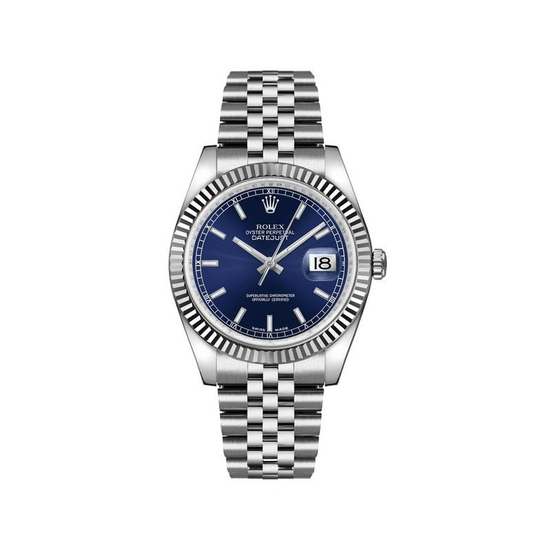 Pre-Owned Rolex Pre-Owned Rolex Watch 36mm