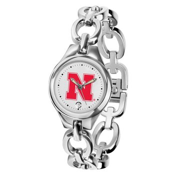 Ladies Husker Watch