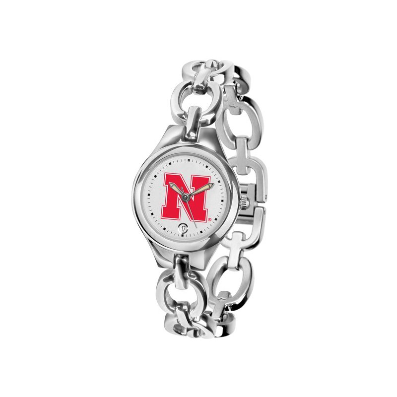 Husker Jewelry Collection Ladies Husker Watch
