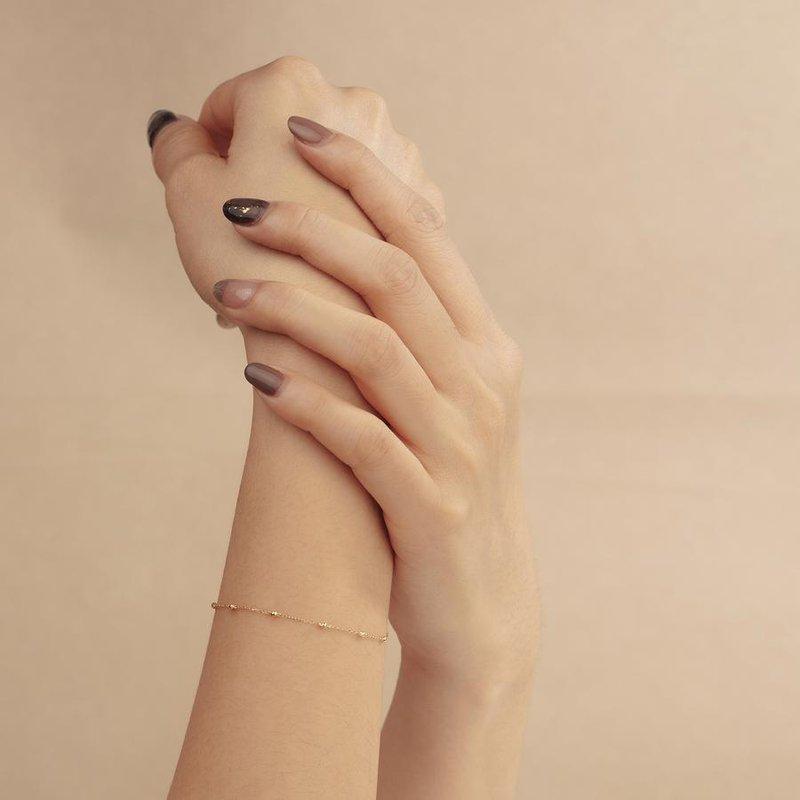 Aurelie Gi Alice Tiny Dots Bracelet