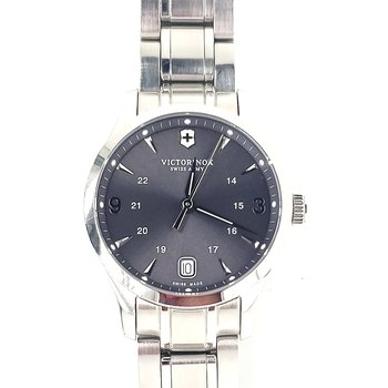 Ladies Victorinox Watch