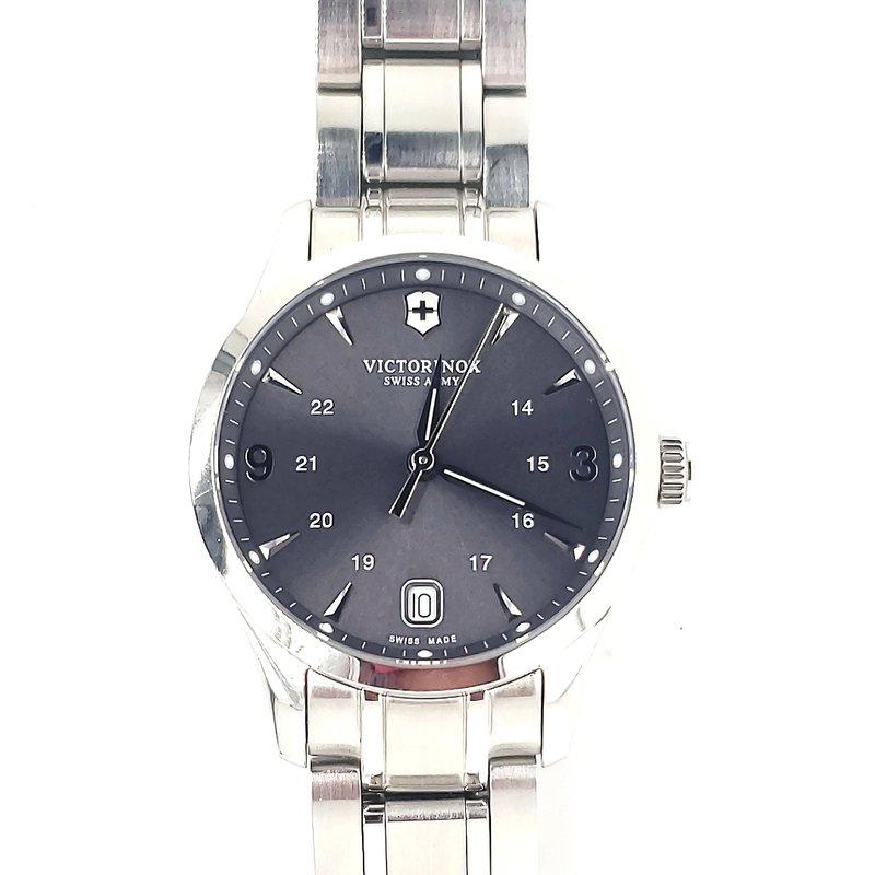 Estate Collection Ladies Victorinox Watch