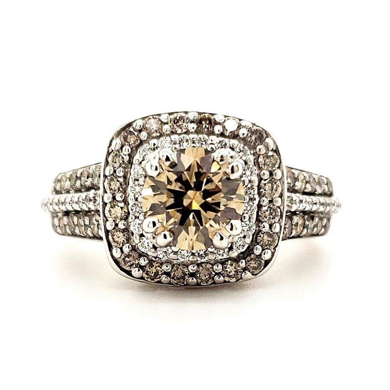 Estate Collection Le Vian Ring