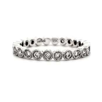 Parade Eternity Band