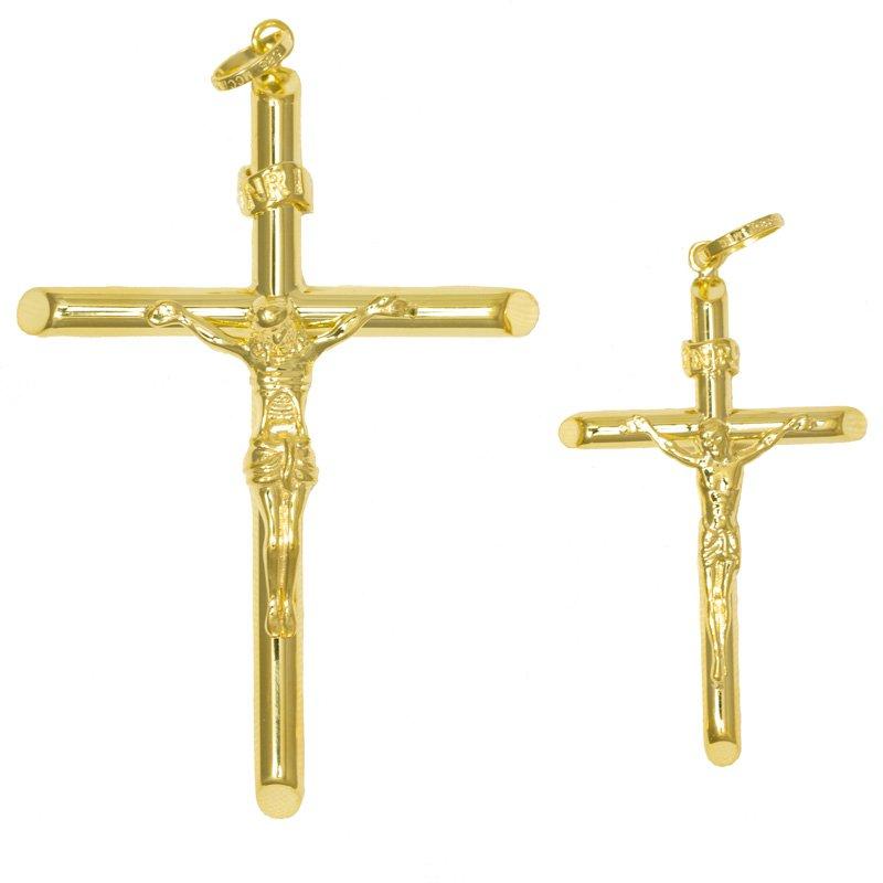 Crucifix Traditional
