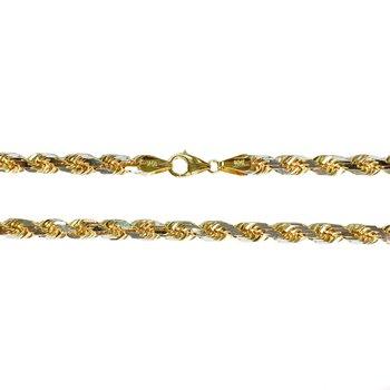 D/C Rope 4.85mm T/T (10K)