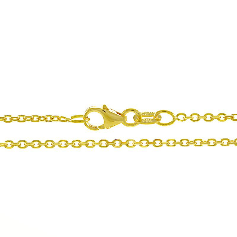 D/C Cable 1.25mm (14K)