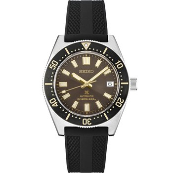 Prospex 1965 Diver's Modern Re-Interpretation SPB147