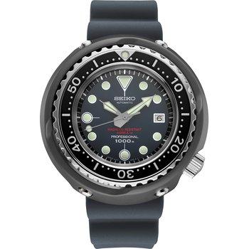 Prospex 1975 Diver's Watch 55th Anniversary SLA041