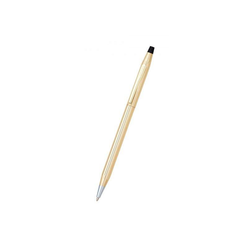 Cross Pens Cross Century Gold Filled