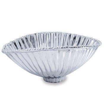 Organic Pearl Ava Bowl