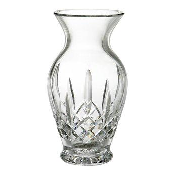 "Lismore 8"" Vase"