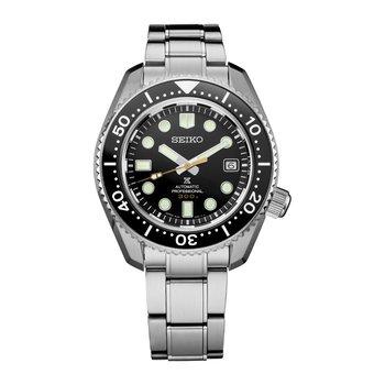 Prospex 1968 Diver's Re-Creations SLA021