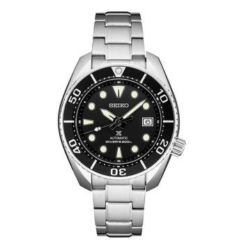 Prospex 2007 Diver Automatic SPB101