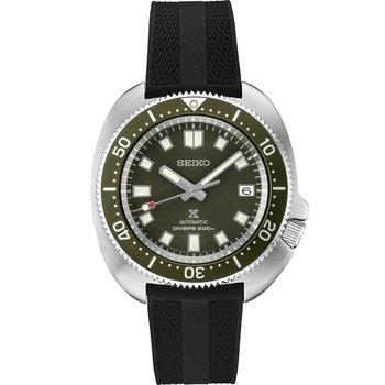 Prospex 1970 Diver's Re-Creation SPB153