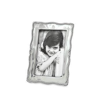 Pearl Denisse  5 x 7 Frame