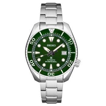 Prospex 2007 Diver Automatic SPB103