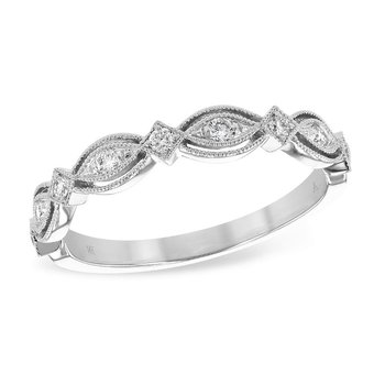 Diamond Design Band   #050655