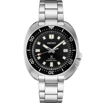 Prospex 1970 Diver's Re-Creation SPB151