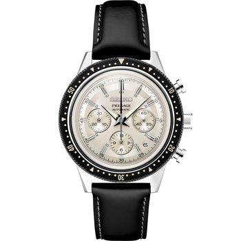 Presage Chronograph 50th Anniversary