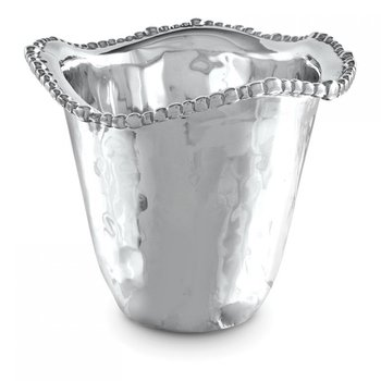 Organic Pearl Ice Bucket