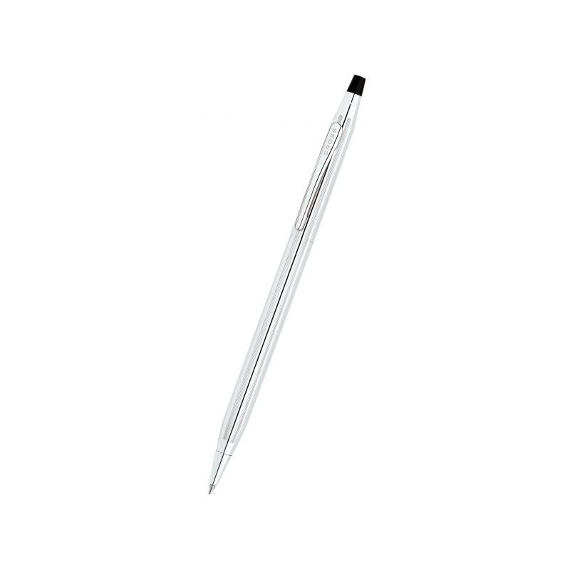 Cross Pens Century Chrome Ball Point