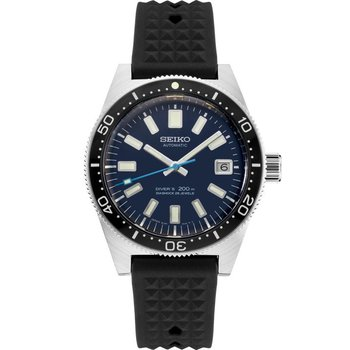 Prospex 1965 Diver's Watch 55th Anniversary SLA043