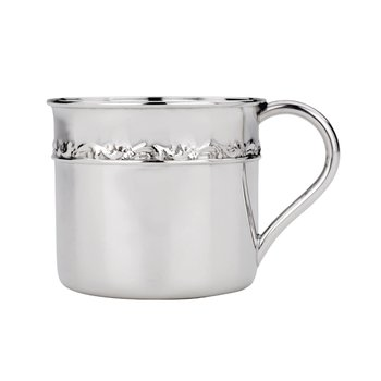 Tara Baby Cup Sterling
