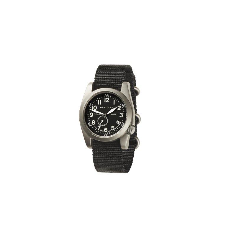 Bertucci Watches 500-00908
