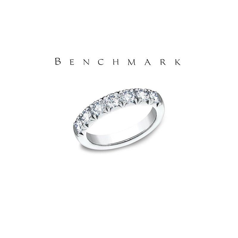 Benchmark 130-00961
