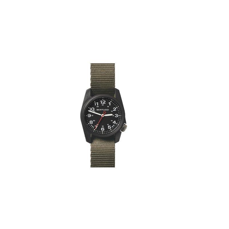 Bertucci Watches 500-00905