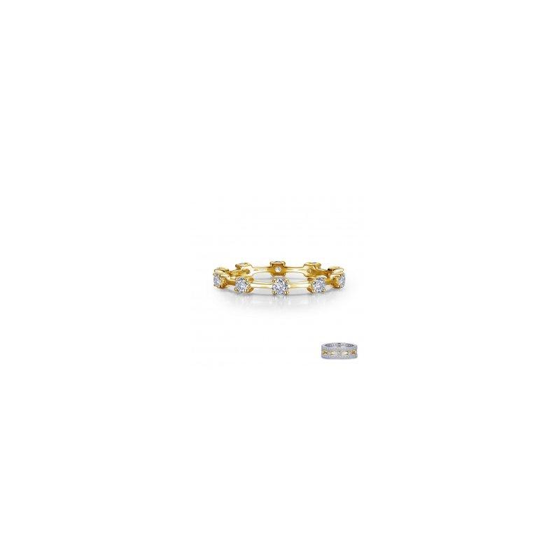 Lafonn 605-00062