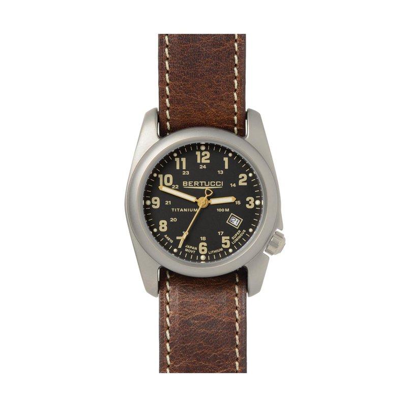 Bertucci Watches 500-00906
