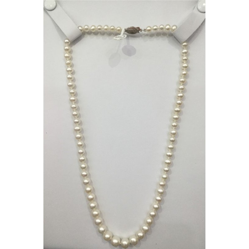 Imperial Pearl 325-00124