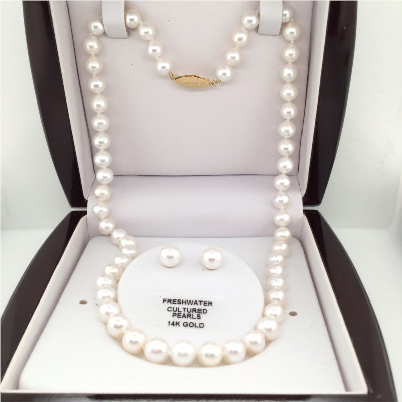 Imperial Pearl 325-00126