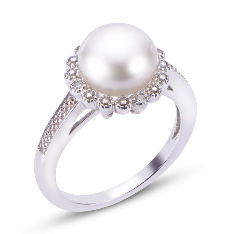 Imperial Pearl 605-00058
