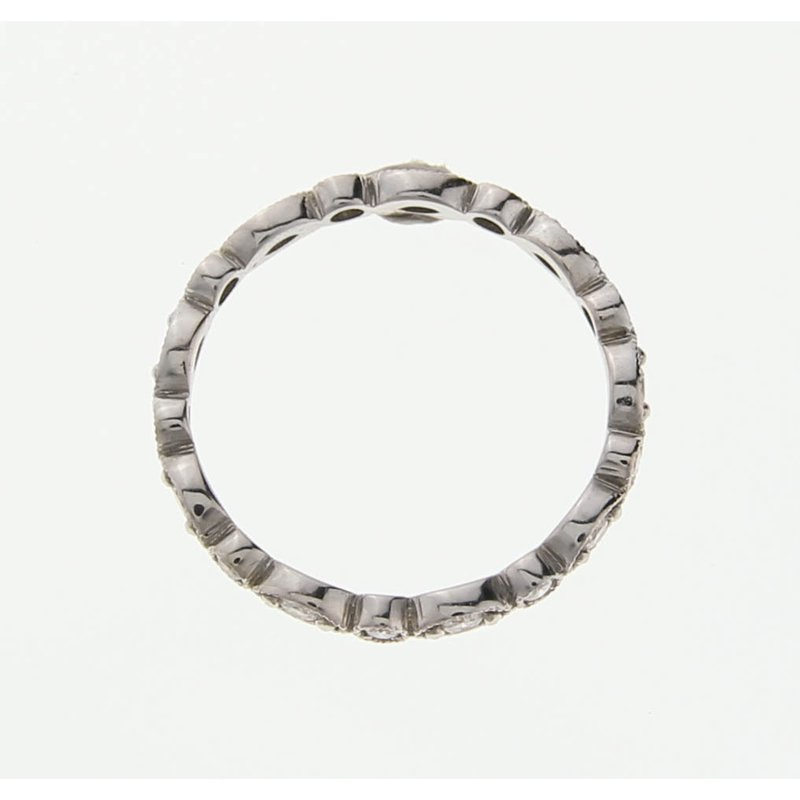 Torelli 130-00861