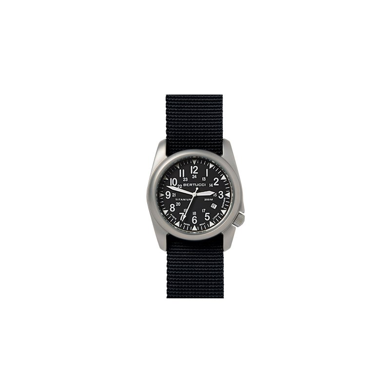 Bertucci Watches 500-00913