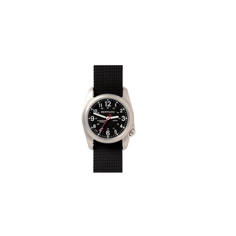 Bertucci Watches 500-00904