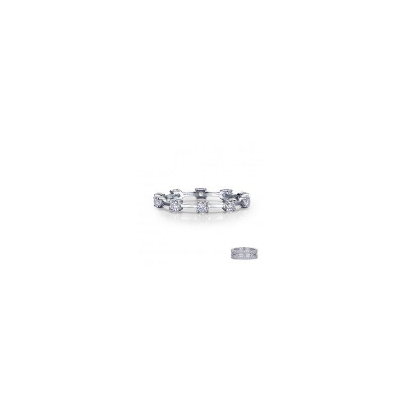 Lafonn 605-00101