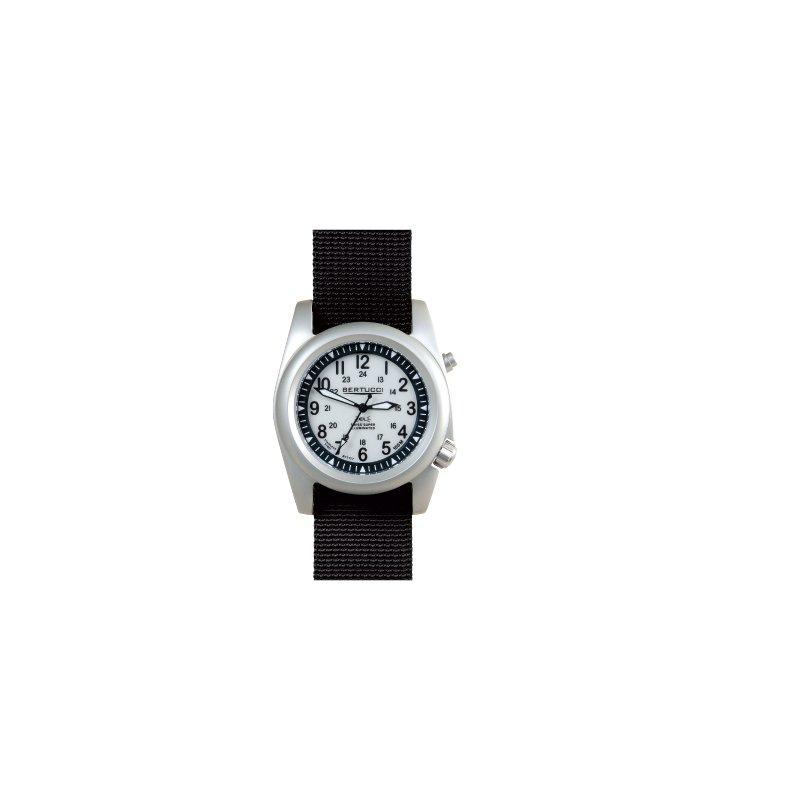 Bertucci Watches 500-00910