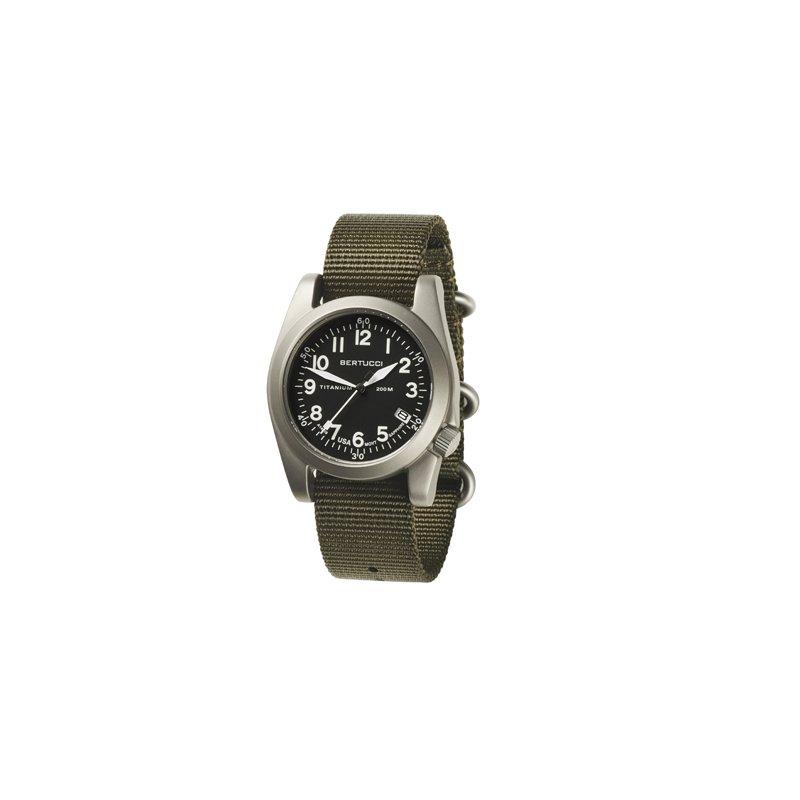 Bertucci Watches 500-00907