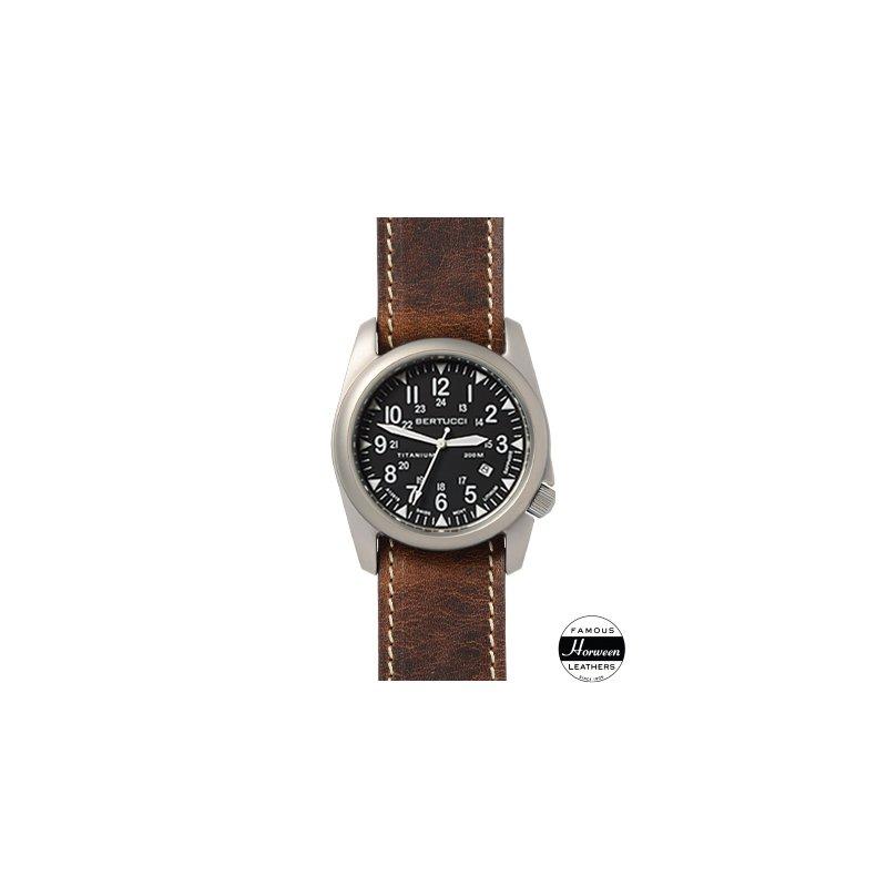 Bertucci Watches 500-00902