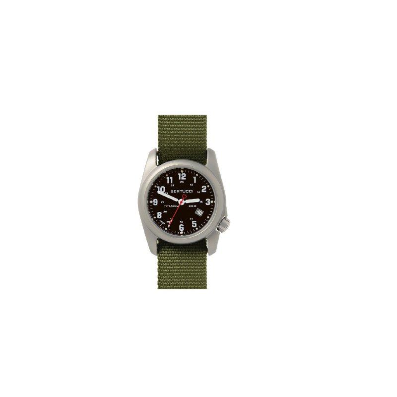Bertucci Watches 500-00903