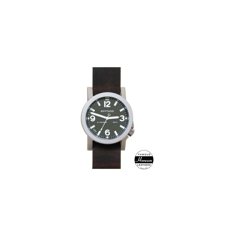 Bertucci Watches 500-00909