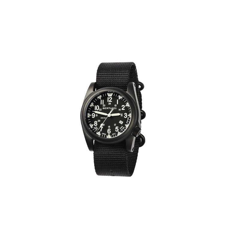Bertucci Watches 500-00912