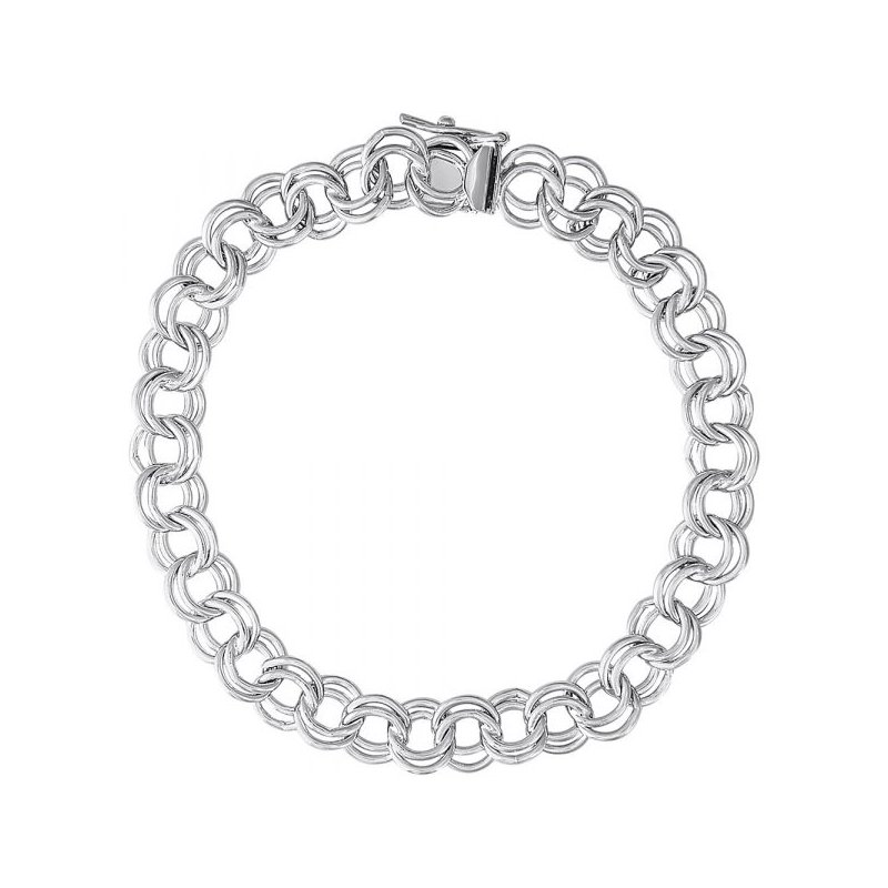 Rembrandt Charms 610-01050