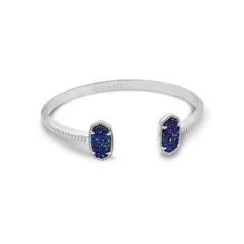 Elton Cuff Bracelet