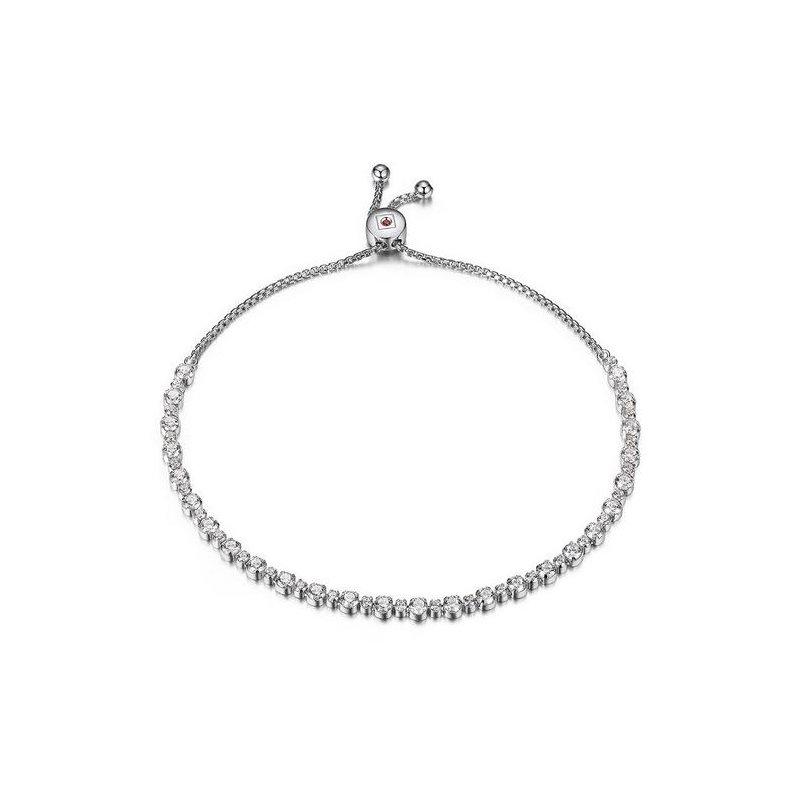 ELLE Rodeo Drive Bracelet