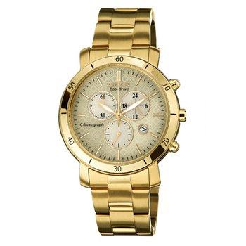 Women's Gold Watch